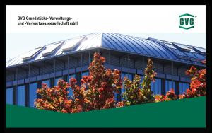 GVG Unternehmensbroschüre 300x188 1 - Über uns