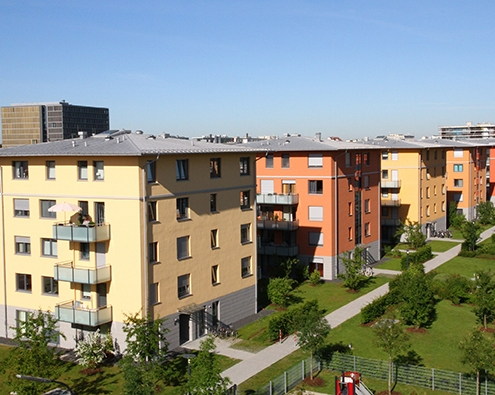 Leistungen Uebersicht Projektentwicklung CRB 495x395 1 - Leistungen