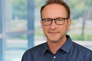 Lars Peters, <br>Steuern und Finanzen