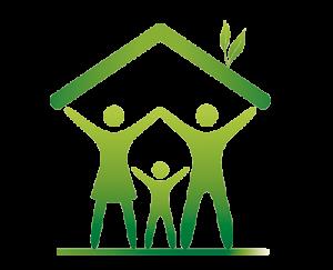 Ueber uns Engagement Umweltschutz 300x243 1 - Engagement