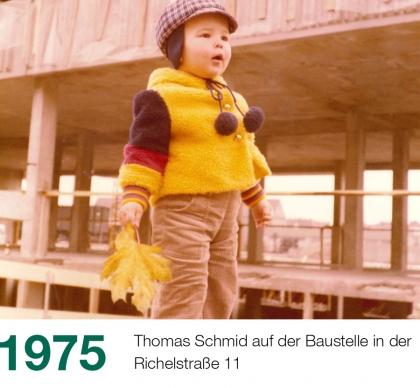 Historie 1975 Thomas Schmid 420x388 1 - Historie