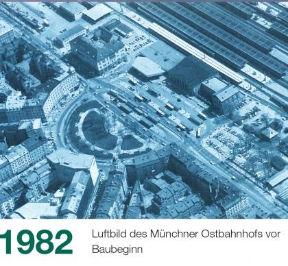 Historie Slider 1982 Ostbahnhof Luftbild 420x388 1 - Historie