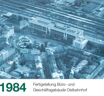 Historie Slider 1984 Ostbahnhof Luftbild 420x388 1 - Historie