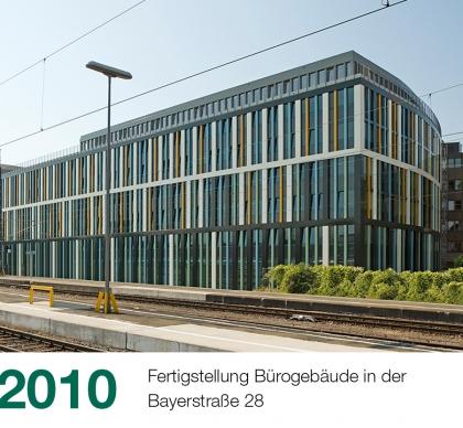 Historie Slider 2010 Bayerstraße 420x388 1 - Historie
