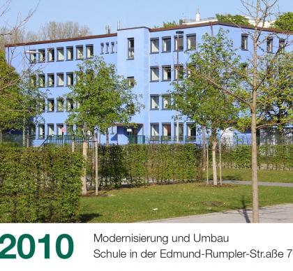 Historie Slider 2010 Edmund Rumpler Str 420x388 1 - Historie