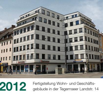 Historie Slider 2012 Tegernseer Landstraße 420x388 1 - Historie