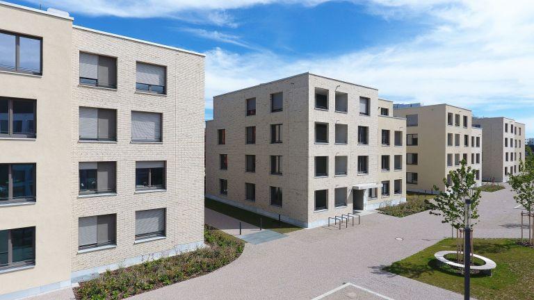 herminevonparishstrasse 0820Blank126 768x432 - Erstbezug! Bäckerei- / Caféfläche in attraktiver Neubauanlage in Pasing-Obermenzing