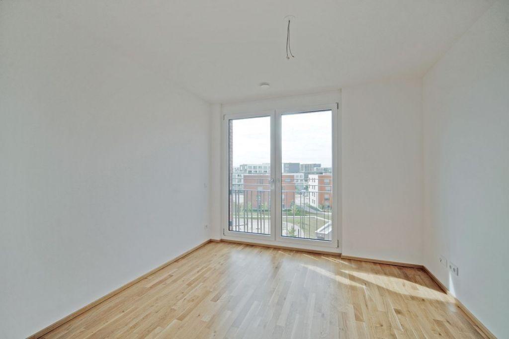Kind 2 1024x682 - Neubau! Erstbezug! Moderne 4-Zimmer-Wohnung mit Einbauküche und Loggia (Whg. 08.19)
