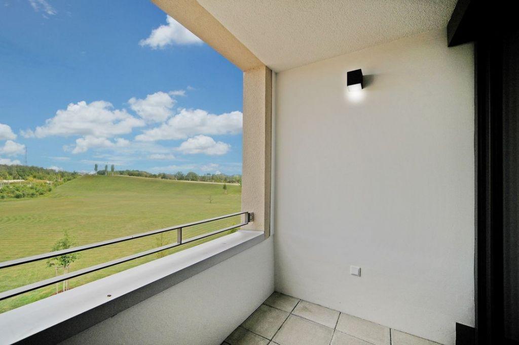 Zweite Loggia 1024x682 - Neubau! Erstbezug! Moderne 3-Zimmer-Wohnung mit Einbauküche und Loggia (Whg. 07.12)