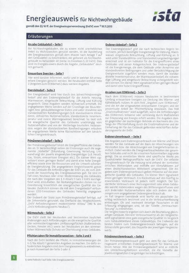 Seite 5 1 - Kleine Verkaufsfläche direkt am Münchner Hauptbahnhof