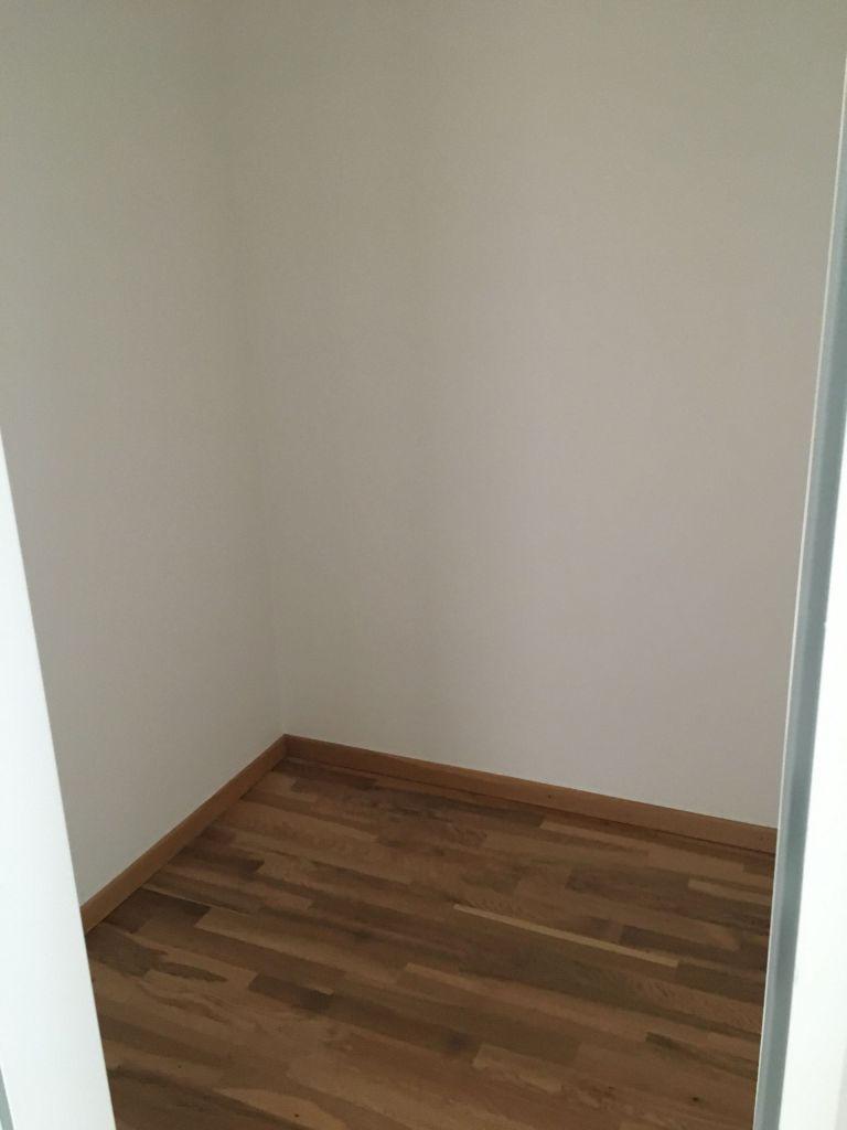 Abstellkammer 768x1024 - München Modell! 4-Zimmer-Wohnung am Nymphenburger Schlosspark