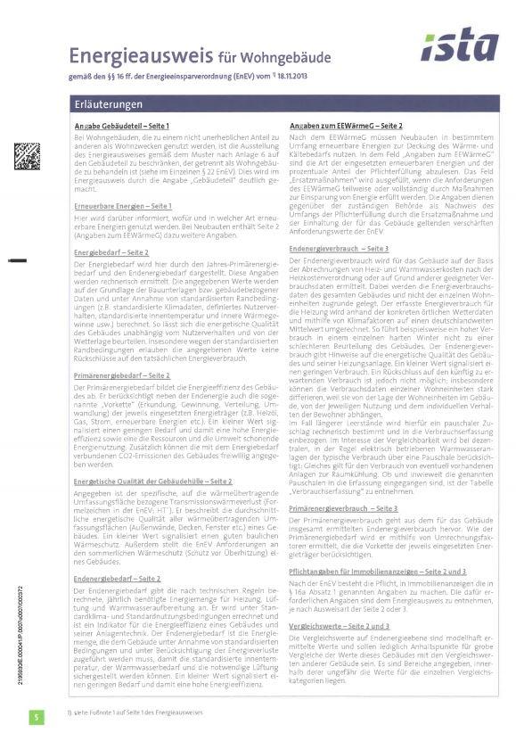 Seite 5 - 2-Zimmer-Wohnung im Zentrum Münchens