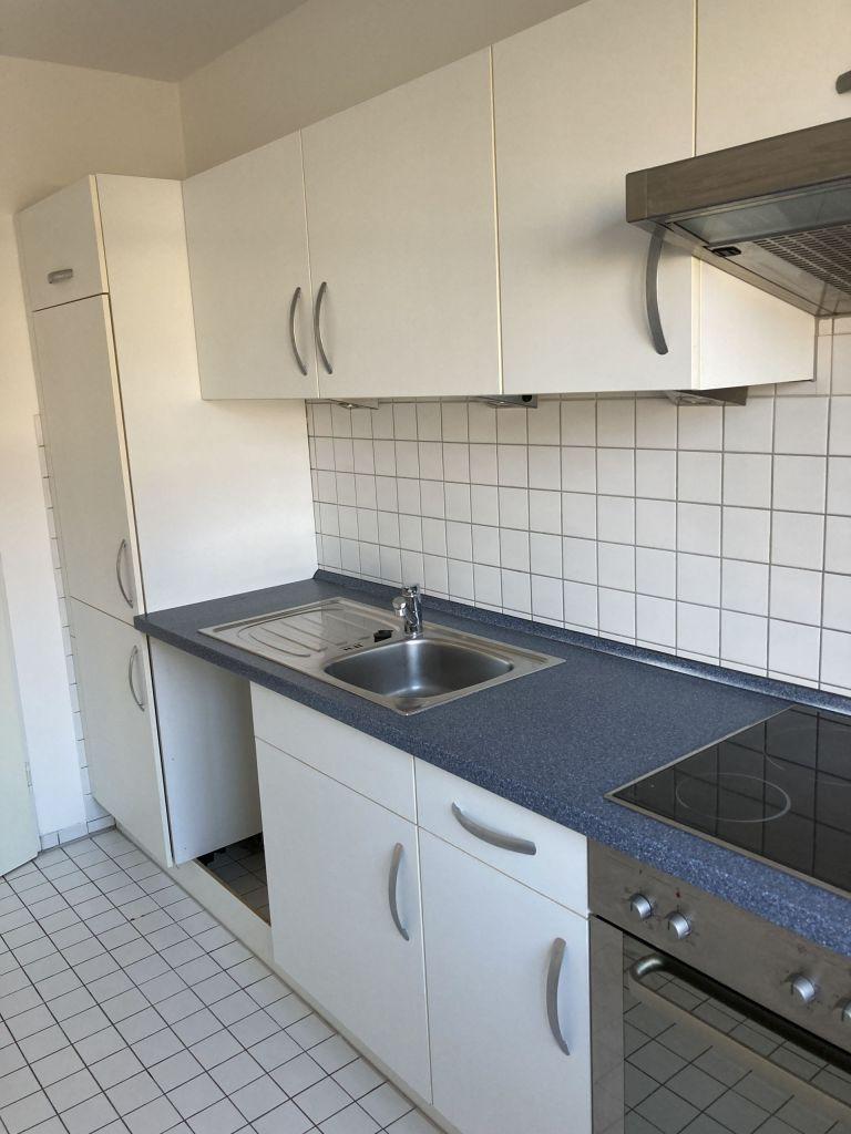 Vergleichsfoto Kueche 768x1024 - Gepflegte 2-Zimmer-Wohnung am Hirschgarten