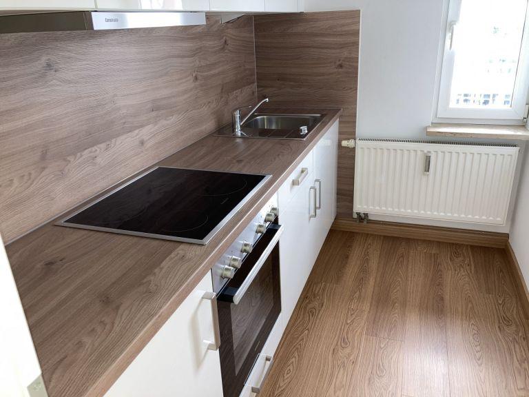 Vergleichskueche 768x576 - 2-Zimmer-Wohnung im Zentrum Münchens