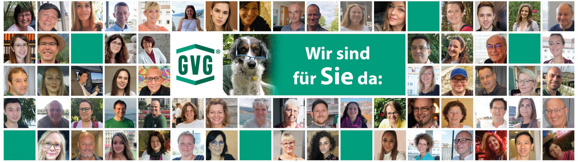 Collage Team 23.09.2021 WEB - Team