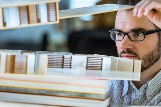 Architekt / Bauingenieur (m/w/d) für technische Bauherrenvertretung