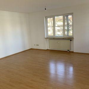 Wohnzimmer (Vergleichswohnung)